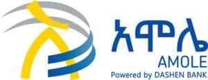 Amole-Logo-White_BG-1-e1579289789388