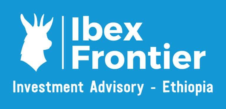 Ibex Frontier