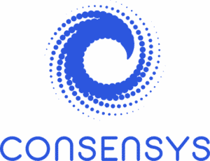consensys-logo-blue