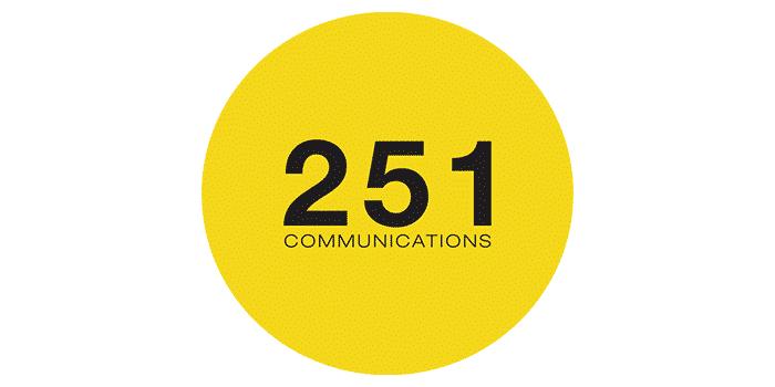 251 Media Partner