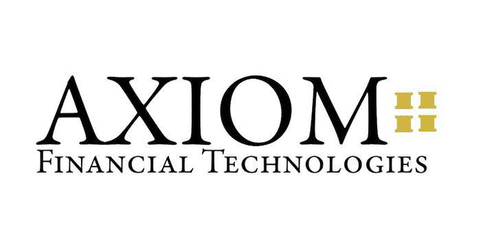Axiom_exhibitor