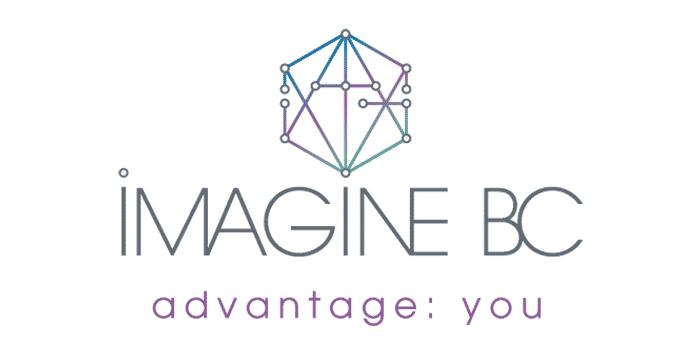ImagineBC-Exhibit