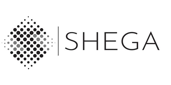 Shega Exhibit