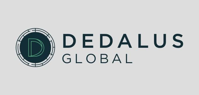 Dedalus Global