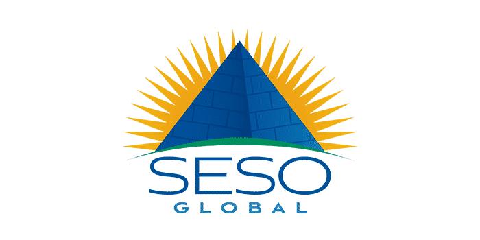 seso_exhibit