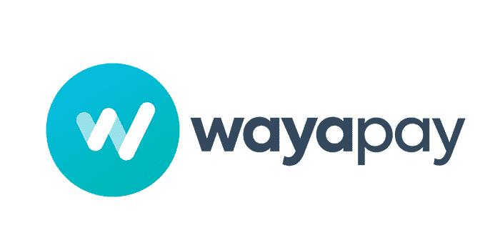 wayapay_exhibit