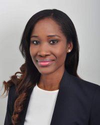Barbara-Iyayi-Venture-Partner-at-Lateral-Capital-copy-Lee-cropped