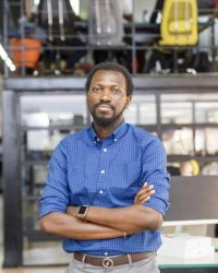 Olugbenga-Agboola-Co-Founder-and-CEO-Flutterwave-