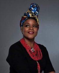Viola-Llewellyn-Co-founder-_-President-Ovamba